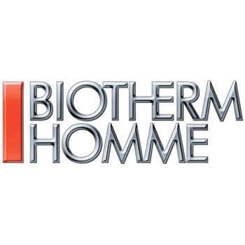 marcas belleza hombre biotherm homme