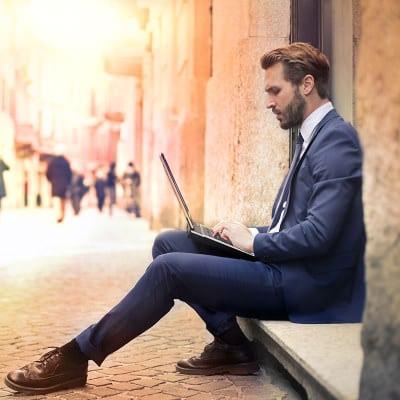 mejores blogs moda belleza para hombre