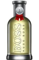 mejores perfumes para hombre hugo boss bottled