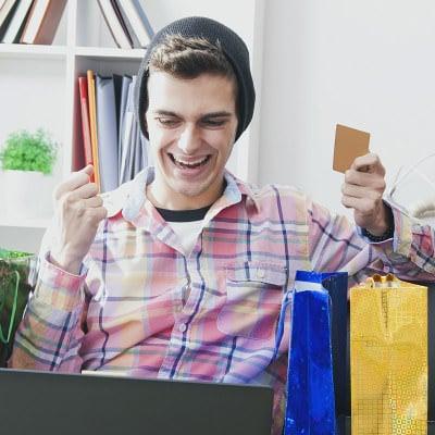 mejores tiendas comprar productos para hombres