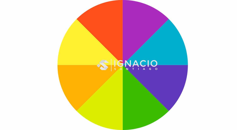 como combinar colores ropa complementos calzado hombre combinacion colores segun propiedades brillantes