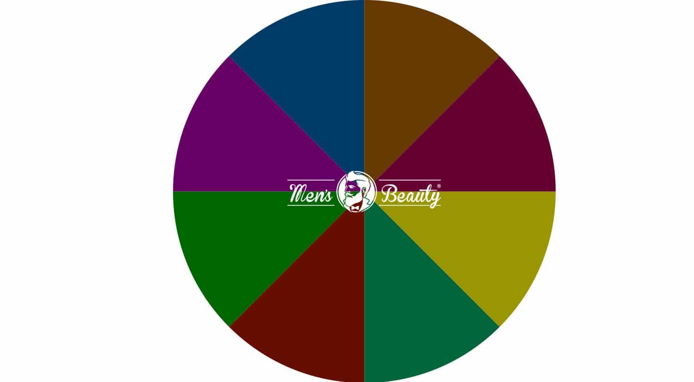 como combinar colores ropa complementos calzado hombre combinacion colores segun propiedades oscuros