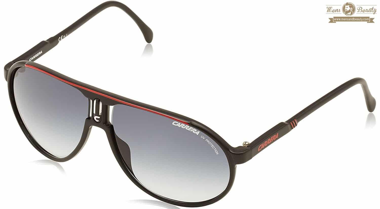 mejores gafas sol hombre carrera