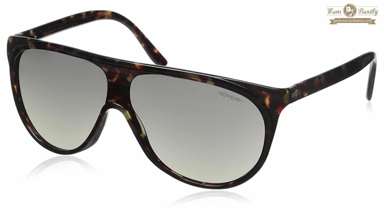 mejores gafas sol hombre ives saint laurent