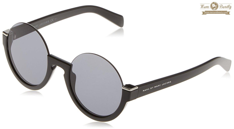 mejores gafas sol hombre marc jacobs