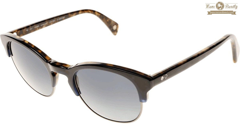 mejores gafas sol hombre paul smith