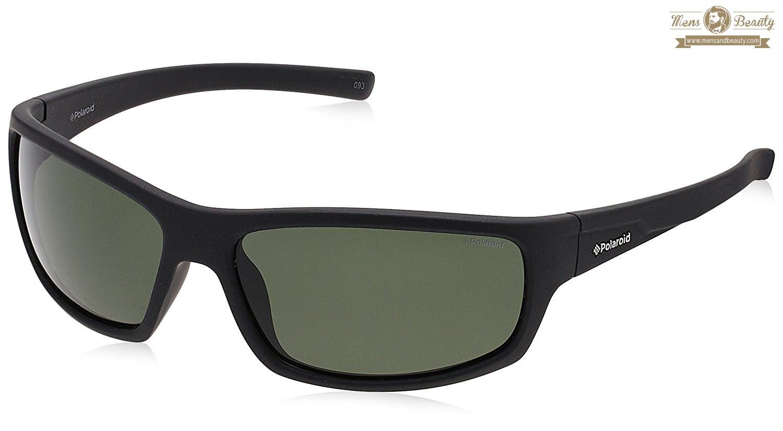 mejores gafas sol hombre polaroid