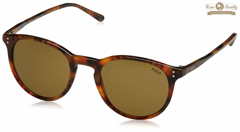 mejores gafas sol hombre polo ralph lauren