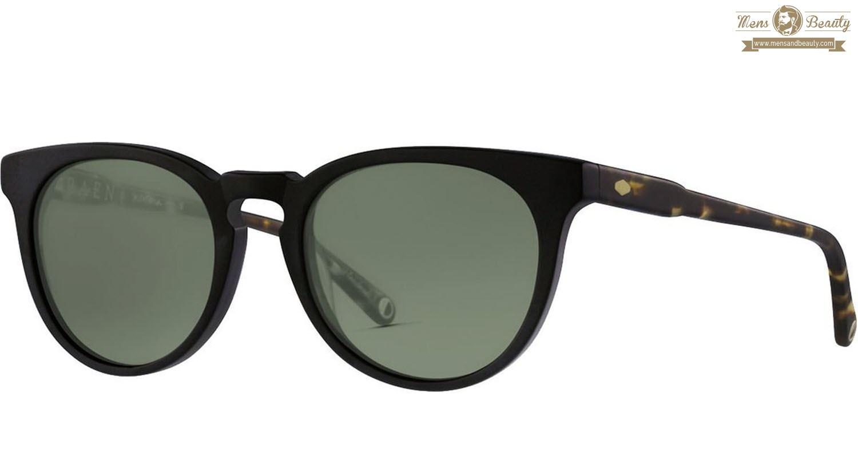 mejores gafas sol hombre raen