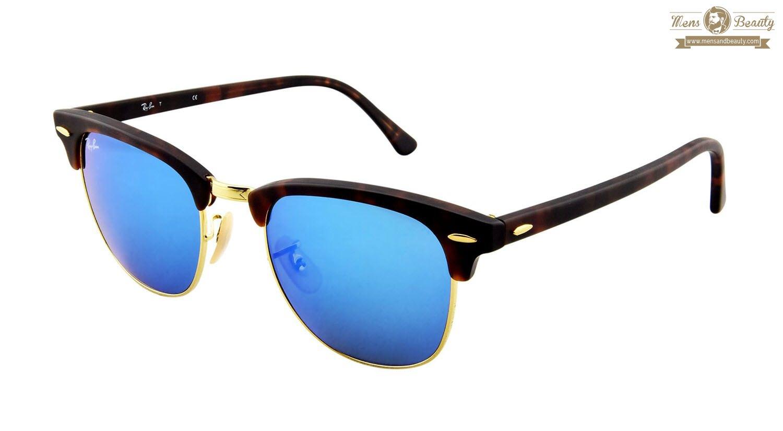ray ban hombre gafas de sol