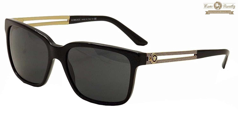 mejores gafas sol hombre versace