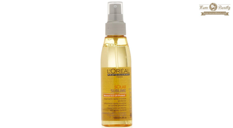 protector solar cabello loreal