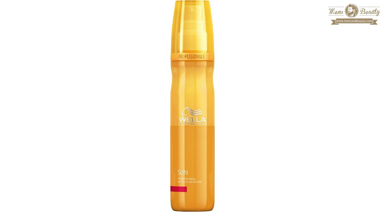 protector solar cabello wella2
