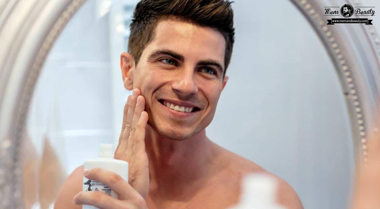 mejores after shave hombre balsamo