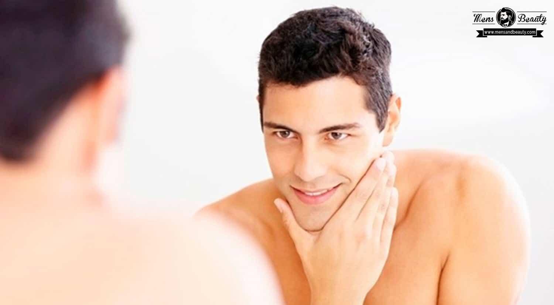 mejores after shave hombre tipo piel