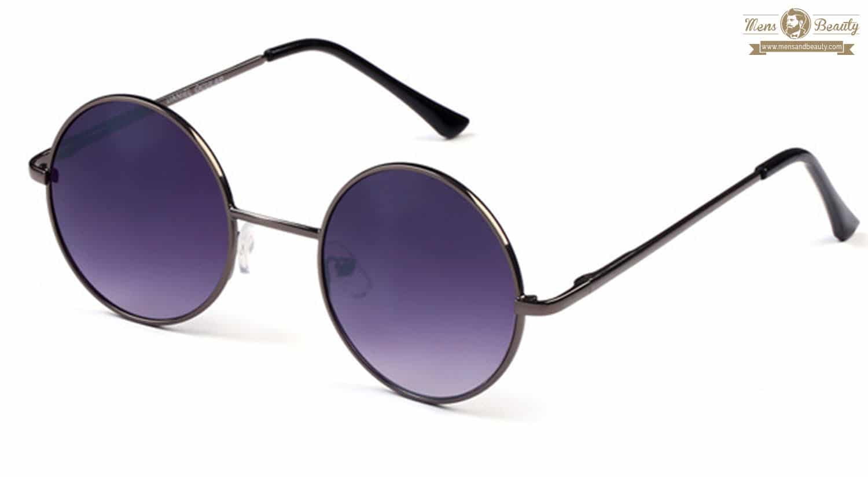 prendas imprescindibles hombre primavera verano gafas sol