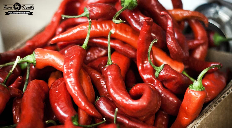 comidas afrodisiacas parejas afrodisiacos chile