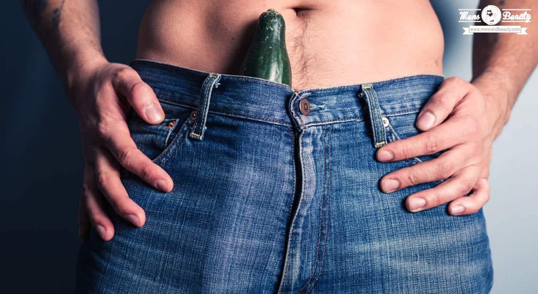 comidas afrodisiacas parejas afrodisiacos hombre