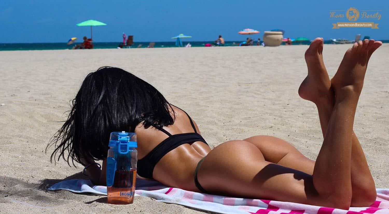 mejores traseros de mujeres instagram sunamys villalba
