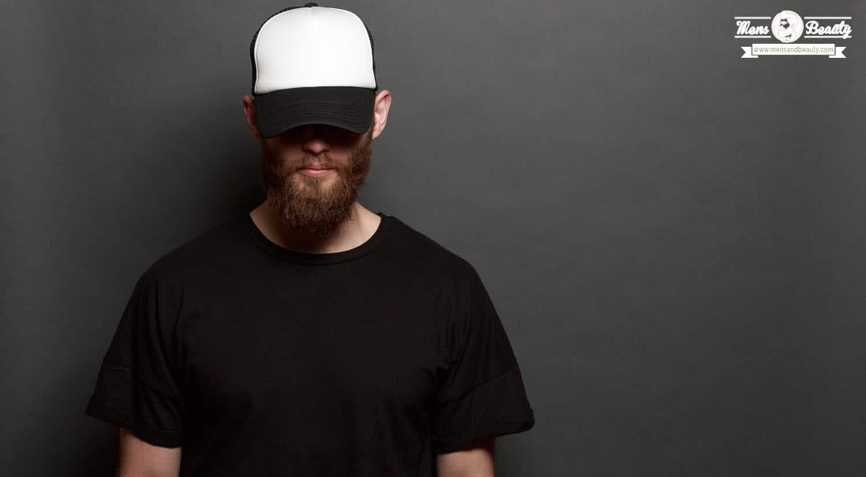 prendas hombre imprescindibles primavera verano sombrero gorra