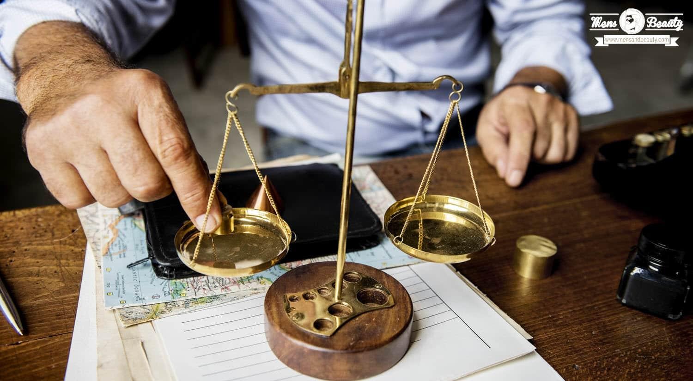 profesiones oficios motivan hombres abogado