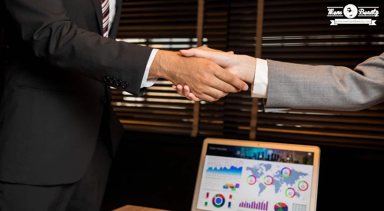 profesiones oficios motivan hombres comercial