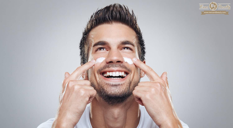 cosmetica natural hombre ventajas