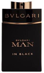 descuentos ofertas chollos belleza hombre perfume bulgari