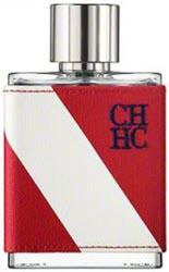 mejores perfumes hombres baratos marca ch men sport carolina herrera