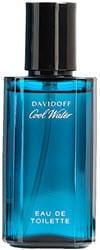 mejores perfumes hombres baratos marca cool water davidoff