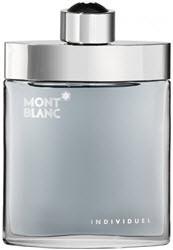 mejores perfumes hombres baratos marca individuel mont blanc