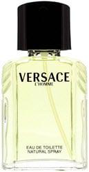 mejores perfumes hombres baratos marca lhomme versace