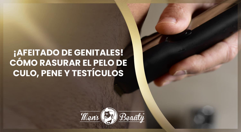 Como depilarse el pubis con cuchilla sin que salgan granitos