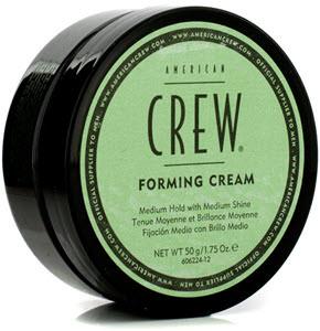 descuentos ofertas chollos belleza hombre cera pelo american crew forming cream
