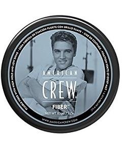 descuentos ofertas chollos belleza hombre gomina pelo american crew fiber