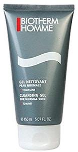 descuentos ofertas chollos belleza hombre limpiador facial biotherm homme