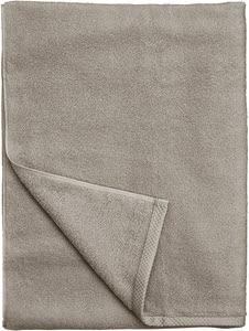 mejores accesorios afeitado corporal genitales hombre toalla