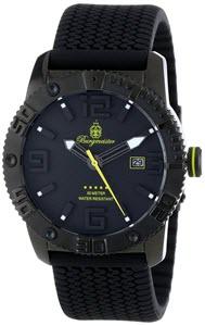 descuentos ofertas chollos accesorios hombre relojes nixon a1051037 00 piel