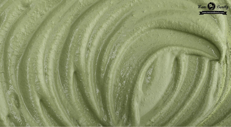 mejor crema reductora abdomen hombre crema reductora casera arcilla verde