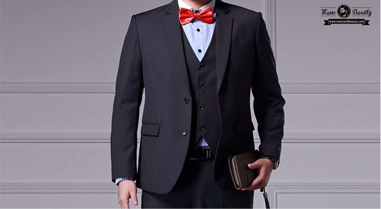 consejos moda hombre barriga traje a medida