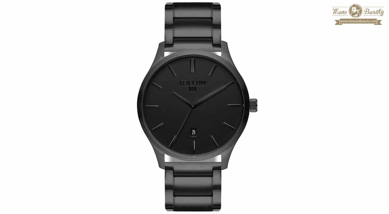 ▷ ¡RELOJES de Marca! 10 Relojes 🥇 de Hombre  CALIDAD-PRECIO  4eeef6f7d379