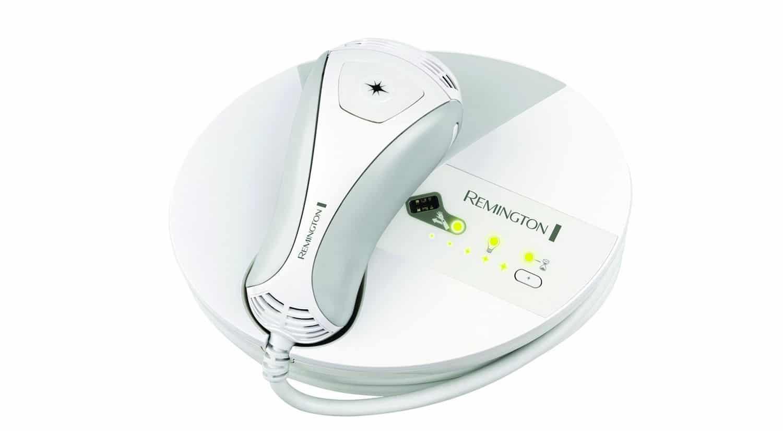 depilacion ipl maquinas depiladoras luz pulsada remington ipl6780 i light essential