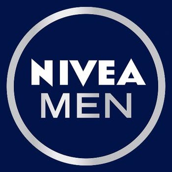 marcas belleza hombre nivea men