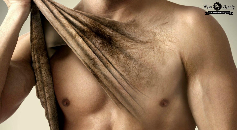 mejores cremas depilatorias hombre como usarla
