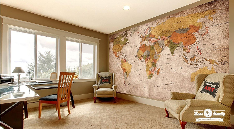 15 objetos de decoraci n para conquistar o impresionar a for Objetos decoracion