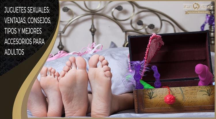 mejores juguetes sexuales para adultos accesorios eroticos hombres mujeres