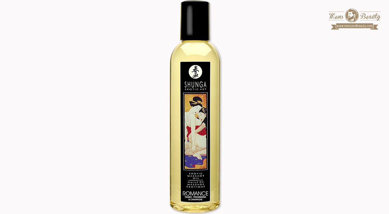 mejores juguetes sexuales para adultos aceites masajes eroticos genitales euphoria fresas champagne shunga