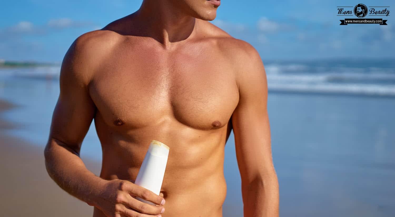 mejores cremas autobronceadoras hombre diferencias toallitas crema