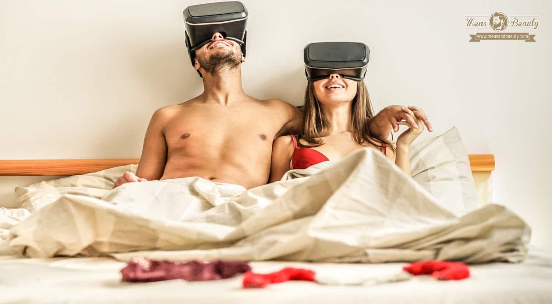 mejores juegos en pareja novios eroticos adultos sexuales videojuegos 3d