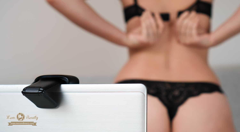 mejores juegos para parejas novios eroticos adultos sexuales cibersexo sexo webcam